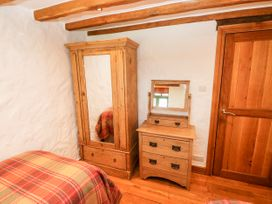 Blueberry Cottage - South Wales - 1067239 - thumbnail photo 21