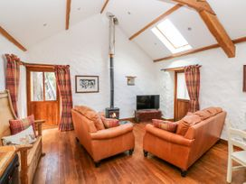 Blueberry Cottage - South Wales - 1067239 - thumbnail photo 5