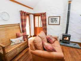 Blueberry Cottage - South Wales - 1067239 - thumbnail photo 6