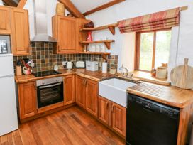 Blueberry Cottage - South Wales - 1067239 - thumbnail photo 7