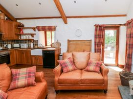 Blueberry Cottage - South Wales - 1067239 - thumbnail photo 8
