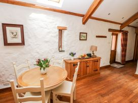 Blueberry Cottage - South Wales - 1067239 - thumbnail photo 11