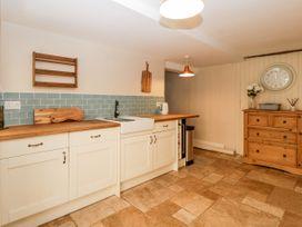 Oakapple Cottage - South Coast England - 1067240 - thumbnail photo 14