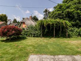 Oakapple Cottage - South Coast England - 1067240 - thumbnail photo 29