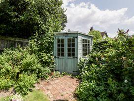 Oakapple Cottage - South Coast England - 1067240 - thumbnail photo 30