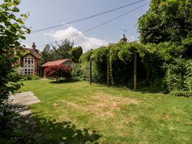 Oakapple Cottage - South Coast England - 1067240 - thumbnail photo 31