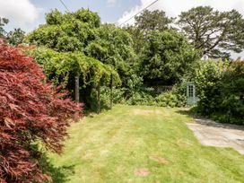 Oakapple Cottage - South Coast England - 1067240 - thumbnail photo 34