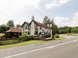 Oakapple Cottage - South Coast England - 1067240 - thumbnail photo 38