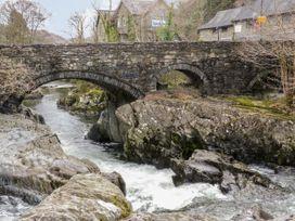 Tyn Y Ffynnon - North Wales - 1067255 - thumbnail photo 19