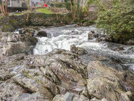 Tyn Y Ffynnon - North Wales - 1067255 - thumbnail photo 20