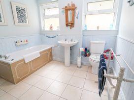 Trungle House - Cornwall - 1067259 - thumbnail photo 12