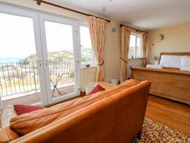 Trungle House - Cornwall - 1067259 - thumbnail photo 16