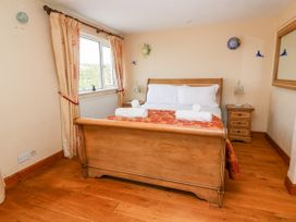 Trungle House - Cornwall - 1067259 - thumbnail photo 17