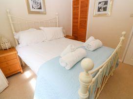 Trungle House - Cornwall - 1067259 - thumbnail photo 28