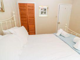Trungle House - Cornwall - 1067259 - thumbnail photo 29