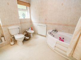 Trungle House - Cornwall - 1067259 - thumbnail photo 33