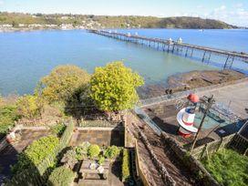 Pier View, 1 Garth Terrace - North Wales - 1067268 - thumbnail photo 35