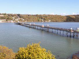 Pier View, 1 Garth Terrace - North Wales - 1067268 - thumbnail photo 36