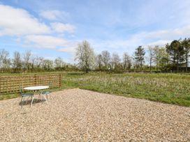 Orchard Barn - Norfolk - 1067302 - thumbnail photo 16