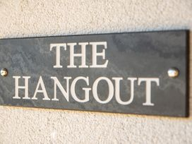 The Hangout - Cotswolds - 1067308 - thumbnail photo 14