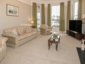 1 Tyn Y Caeau Apartment - North Wales - 1067311 - thumbnail photo 4