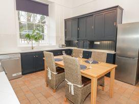 1 Tyn Y Caeau Apartment - North Wales - 1067311 - thumbnail photo 7