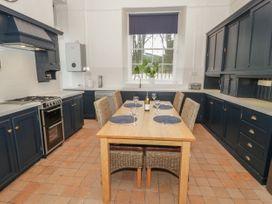 1 Tyn Y Caeau Apartment - North Wales - 1067311 - thumbnail photo 8