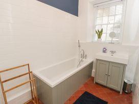 1 Tyn Y Caeau Apartment - North Wales - 1067311 - thumbnail photo 15