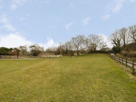 2 Treborth Mews - North Wales - 1067323 - thumbnail photo 17