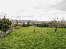 Hudolfa - North Wales - 1067325 - thumbnail photo 17