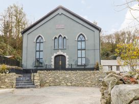 Greystones Chapel - North Wales - 1067332 - thumbnail photo 1