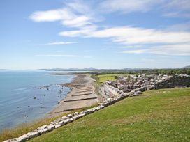Enfys - North Wales - 1067333 - thumbnail photo 49