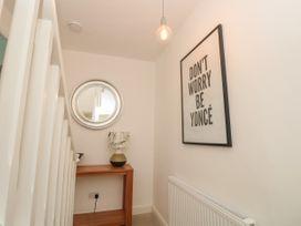 The Corner House - Devon - 1067352 - thumbnail photo 12