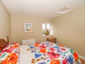 Roundham Cottage - Dorset - 1067413 - thumbnail photo 9