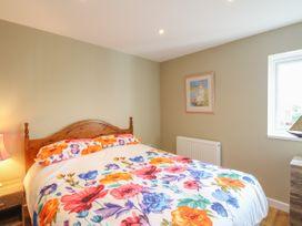 Roundham Cottage - Dorset - 1067413 - thumbnail photo 10