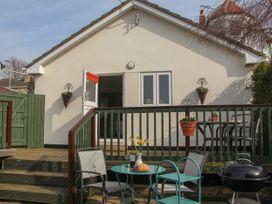 Roundham Cottage - Dorset - 1067413 - thumbnail photo 14