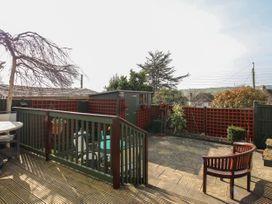 Roundham Cottage - Dorset - 1067413 - thumbnail photo 15