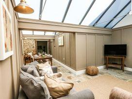 The Apple Loft at Jordan House - Dorset - 1067418 - thumbnail photo 5