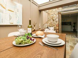 The Apple Loft at Jordan House - Dorset - 1067418 - thumbnail photo 6