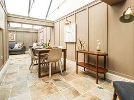 The Apple Loft at Jordan House - Dorset - 1067418 - thumbnail photo 8