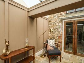 The Apple Loft at Jordan House - Dorset - 1067418 - thumbnail photo 9