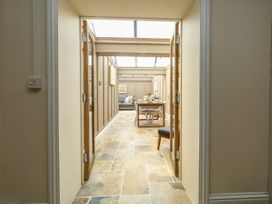 The Apple Loft at Jordan House - Dorset - 1067418 - thumbnail photo 10