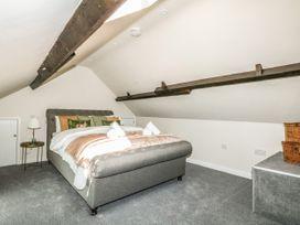 The Apple Loft at Jordan House - Dorset - 1067418 - thumbnail photo 15