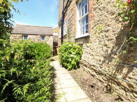 The Apple Loft at Jordan House - Dorset - 1067418 - thumbnail photo 1