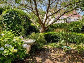The Apple Loft at Jordan House - Dorset - 1067418 - thumbnail photo 21