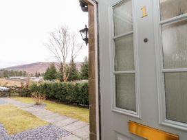 1 Station Cottages - Scottish Lowlands - 1067419 - thumbnail photo 4