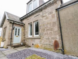1 Station Cottages - Scottish Lowlands - 1067419 - thumbnail photo 3