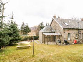1 Station Cottages - Scottish Lowlands - 1067419 - thumbnail photo 20