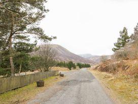 1 Station Cottages - Scottish Lowlands - 1067419 - thumbnail photo 22