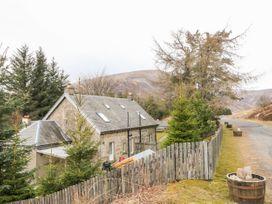 1 Station Cottages - Scottish Lowlands - 1067419 - thumbnail photo 23